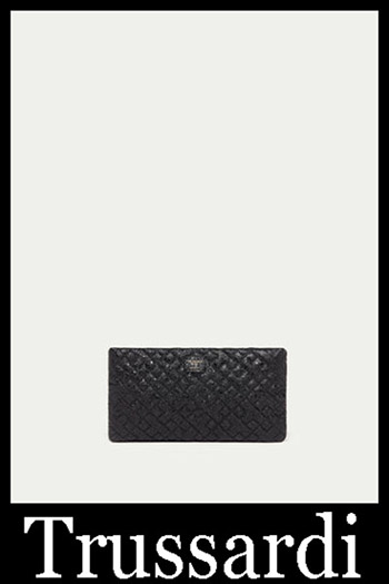 Trussardi Sale 2019 Bags Women's New Arrivals Look 23