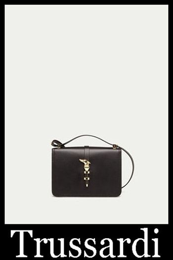 Trussardi Sale 2019 Bags Women's New Arrivals Look 24
