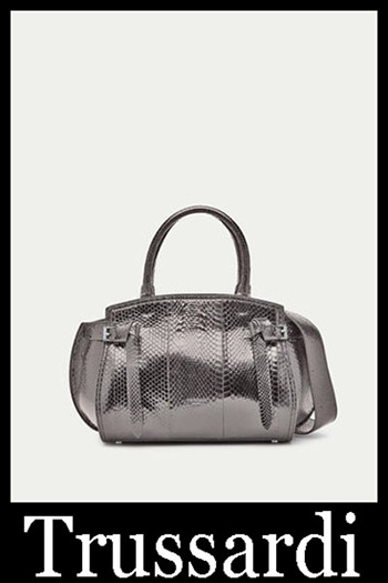 Trussardi Sale 2019 Bags Women's New Arrivals Look 3