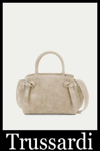 Trussardi Sale 2019 Bags Women's New Arrivals Look 4