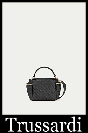 Trussardi Sale 2019 Bags Women's New Arrivals Look 5
