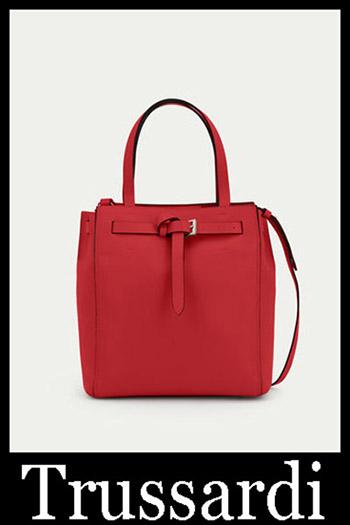 Trussardi Sale 2019 Bags Women's New Arrivals Look 7