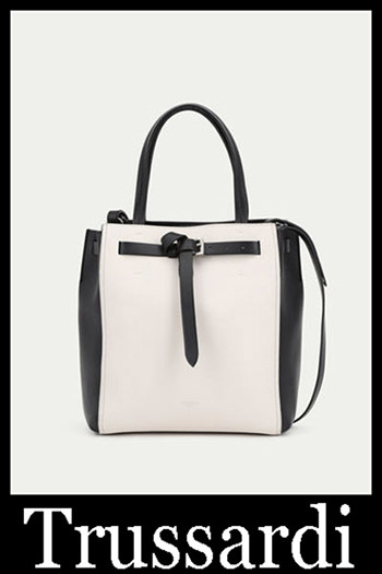 Trussardi Sale 2019 Bags Women's New Arrivals Look 8