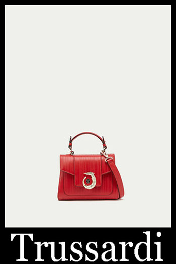 Trussardi Sale 2019 Bags Women's New Arrivals Look 9