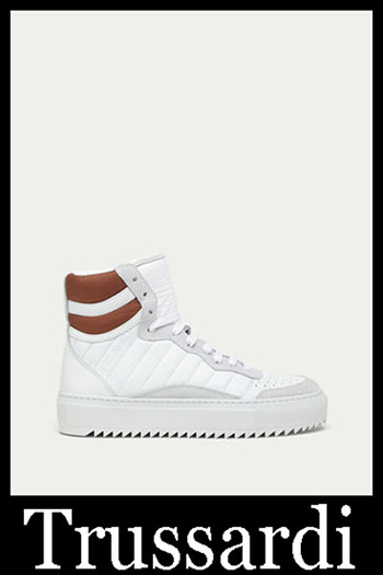 Trussardi Sale 2019 Shoes Women's New Arrivals Look 14