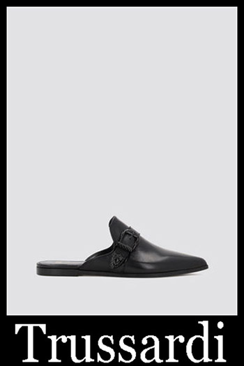 Trussardi Sale 2019 Shoes Women's New Arrivals Look 6