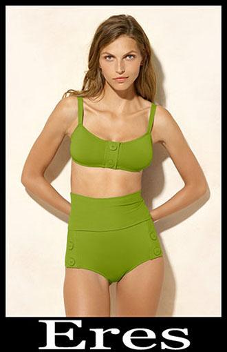 Bikinis Eres 2019 Women's New Arrivals Spring Summer 12