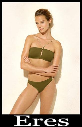 Bikinis Eres 2019 Women's New Arrivals Spring Summer 22