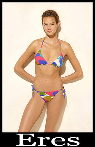 Bikinis Eres 2019 Women's New Arrivals Spring Summer 24