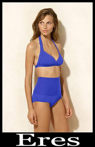 Bikinis Eres 2019 Women's New Arrivals Spring Summer 7