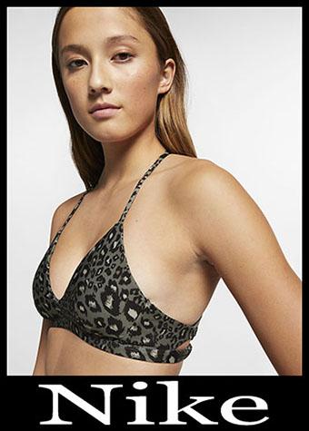 Bikinis Nike 2019 Hurley Women's Swimwear Summer 17