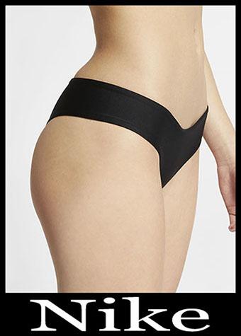Bikinis Nike 2019 Hurley Women's Swimwear Summer 27