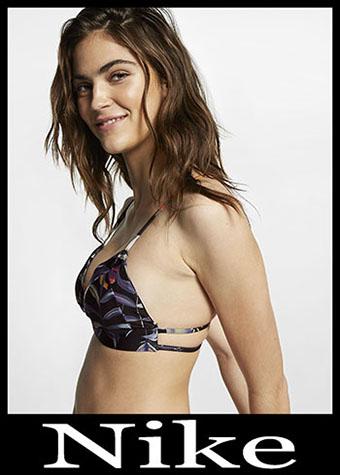 Bikinis Nike 2019 Hurley Women's Swimwear Summer 3