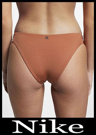 Bikinis Nike 2019 Hurley Women's Swimwear Summer 30