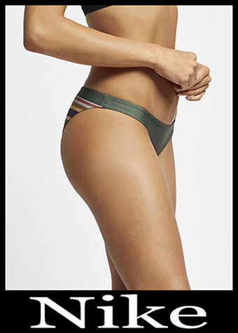 Bikinis Nike 2019 Hurley Women's Swimwear Summer 34