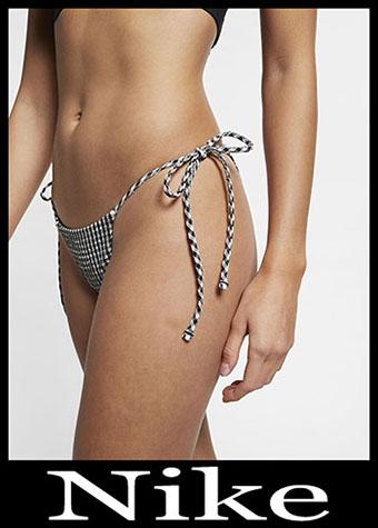 Bikinis Nike 2019 Hurley Women's Swimwear Summer 36