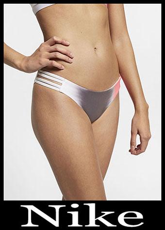Bikinis Nike 2019 Hurley Women's Swimwear Summer 4