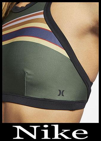 Bikinis Nike 2019 Hurley Women's Swimwear Summer 44