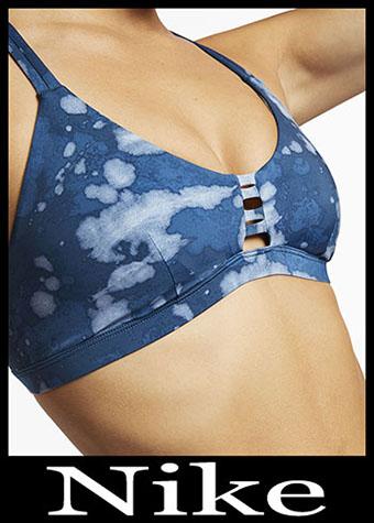 Bikinis Nike 2019 Hurley Women's Swimwear Summer 6