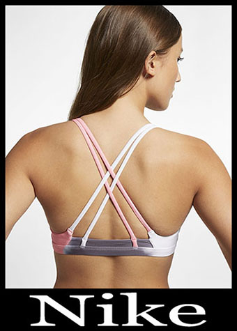 Bikinis Nike 2019 Hurley Women's Swimwear Summer 7