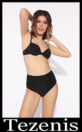 Bikinis Tezenis 2019 New Arrivals Spring Summer 14