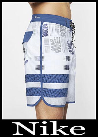 Boardshorts Nike 2019 Hurley Men's Swimwear Look 10