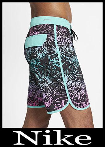 Boardshorts Nike 2019 Hurley Men's Swimwear Look 11