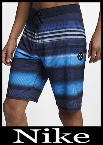 Boardshorts Nike 2019 Hurley Men's Swimwear Look 14