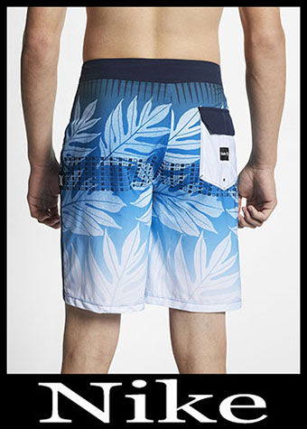 Boardshorts Nike 2019 Hurley Men's Swimwear Look 15