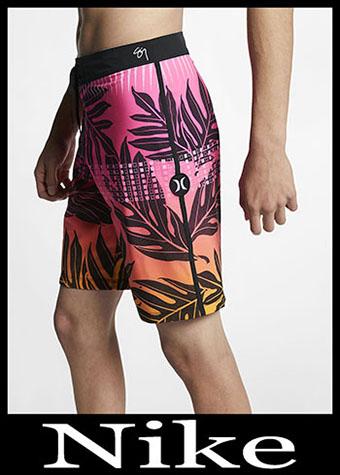 Boardshorts Nike 2019 Hurley Men's Swimwear Look 16