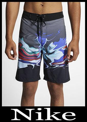 Boardshorts Nike 2019 Hurley Men's Swimwear Look 17