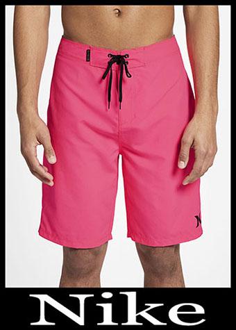 Boardshorts Nike 2019 Hurley Men's Swimwear Look 18