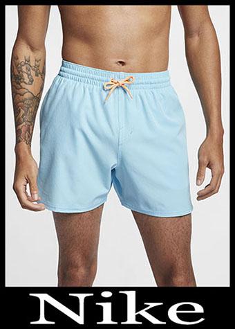 Boardshorts Nike 2019 Hurley Men's Swimwear Look 2