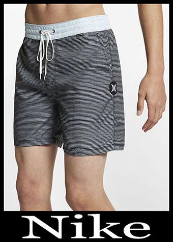 Boardshorts Nike 2019 Hurley Men's Swimwear Look 23
