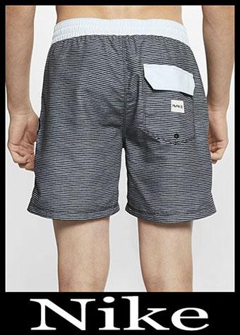 Boardshorts Nike 2019 Hurley Men's Swimwear Look 24