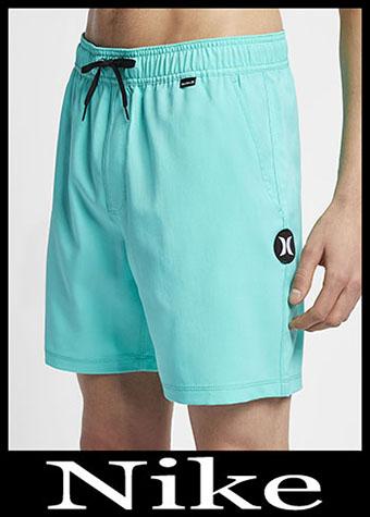 Boardshorts Nike 2019 Hurley Men's Swimwear Look 25