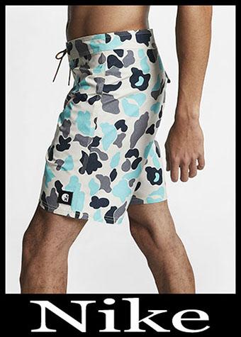 Boardshorts Nike 2019 Hurley Men's Swimwear Look 27