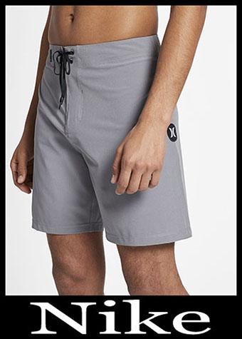 Boardshorts Nike 2019 Hurley Men's Swimwear Look 3