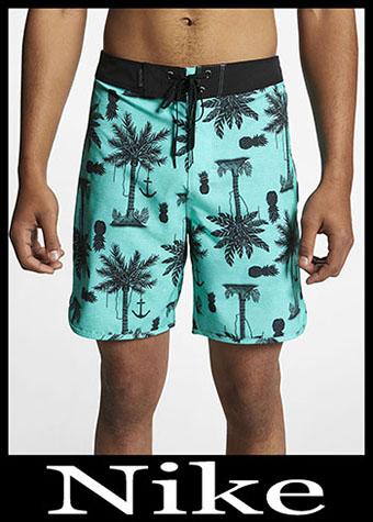 Boardshorts Nike 2019 Hurley Men's Swimwear Look 33