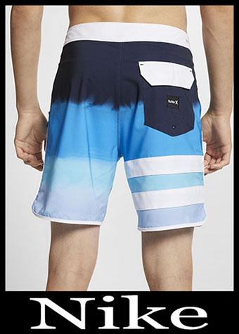 Boardshorts Nike 2019 Hurley Men's Swimwear Look 34