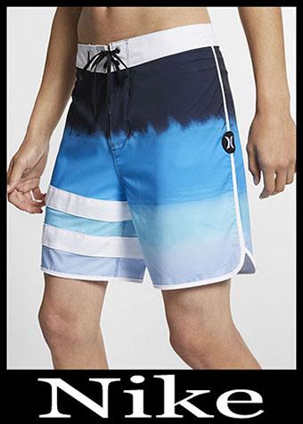 Boardshorts Nike 2019 Hurley Men's Swimwear Look 35