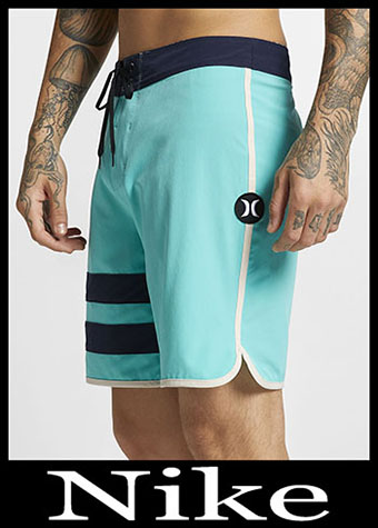 Boardshorts Nike 2019 Hurley Men's Swimwear Look 36