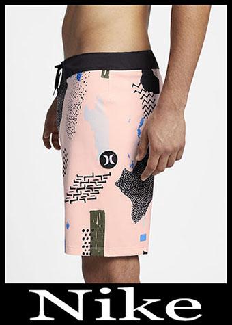 Boardshorts Nike 2019 Hurley Men's Swimwear Look 39