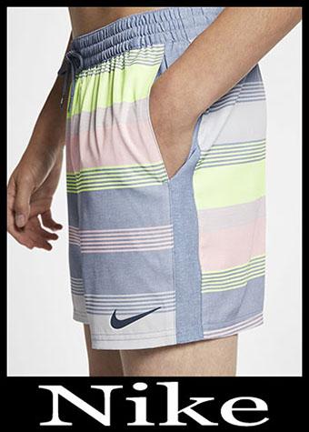 Boardshorts Nike 2019 Hurley Men's Swimwear Look 40