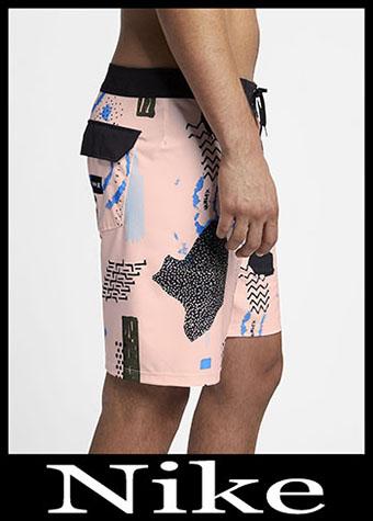Boardshorts Nike 2019 Hurley Men's Swimwear Look 41