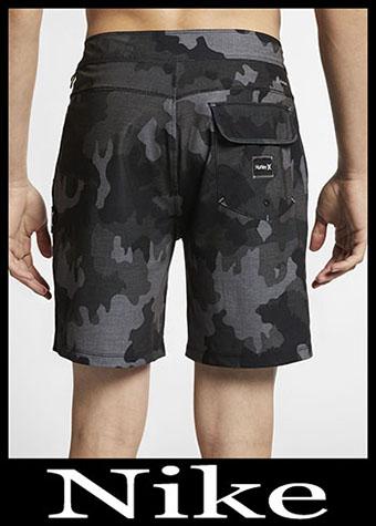 Boardshorts Nike 2019 Hurley Men's Swimwear Look 42