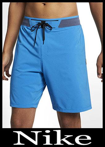 Boardshorts Nike 2019 Hurley Men's Swimwear Look 43
