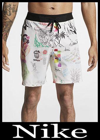 Boardshorts Nike 2019 Hurley Men's Swimwear Look 44