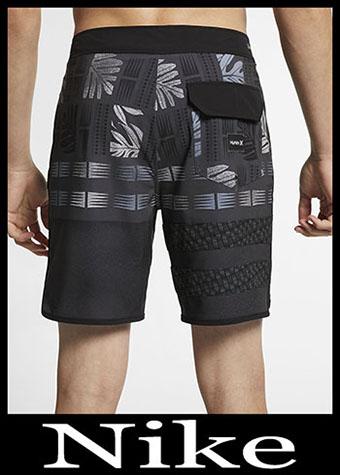 Boardshorts Nike 2019 Hurley Men's Swimwear Look 9
