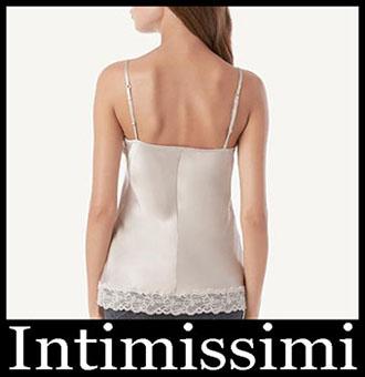 Bridal Collection Intimissimi 2019 Underwear Look 11